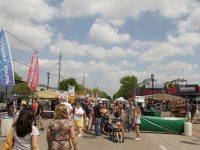 10 Cheap Things to Do in DFW that You've Probably Never Done
