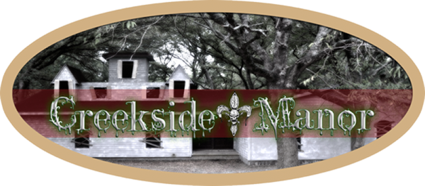 CreeksideManor