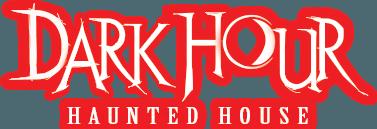 darkhour