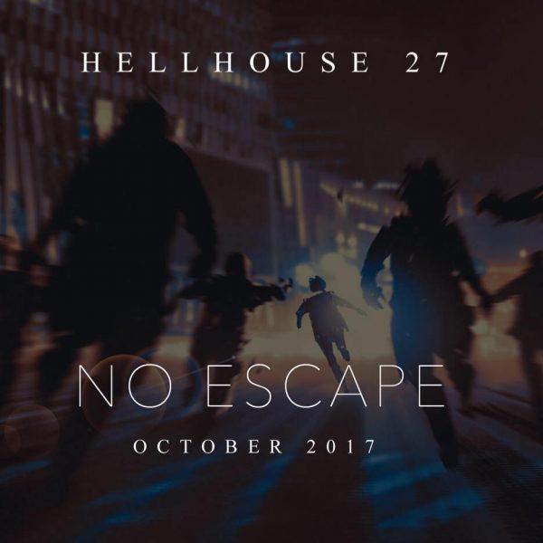 hellhouse