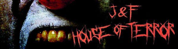 jf-houseterror