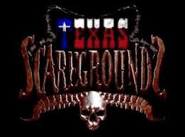 texas scaregrounds