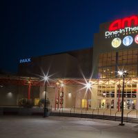 amc theatres 5 movie ticket tuesdays