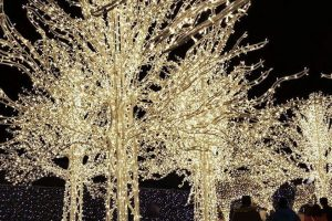 Holiday Markets and Craft Shows in Dallas-Fort Worth