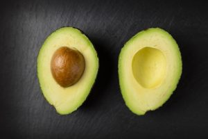 Best Prices on Avocados for Sunday's Big Game