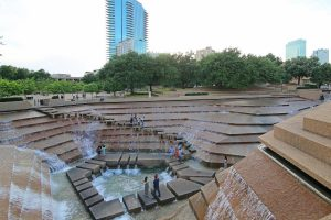 date ideas fort worth dallas