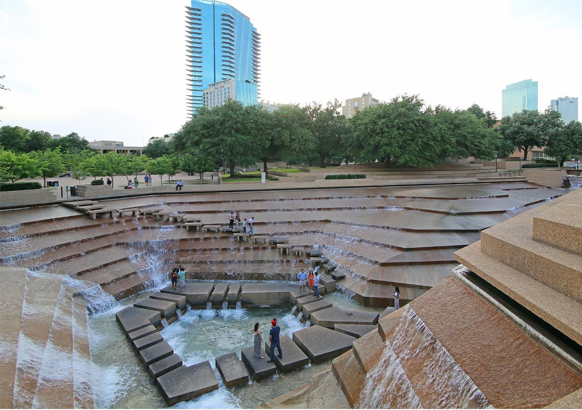free or cheap date ideas in dallas-fort worth: best places to get