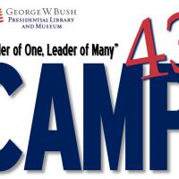 Camp 43
