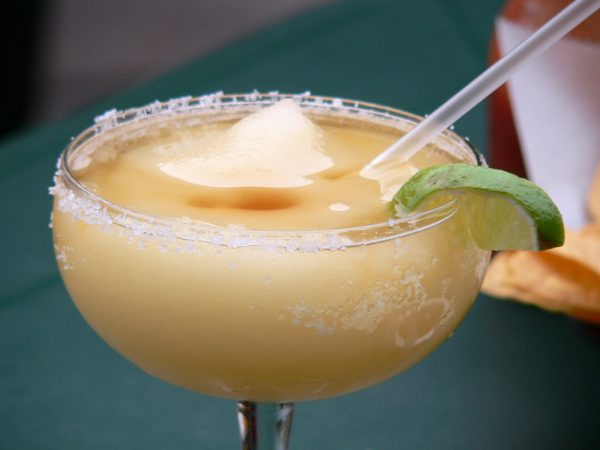 national margarita day dallas and fort worth