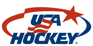 usa hockey 2